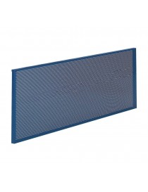 Pannelli lisci - cm 150x50h