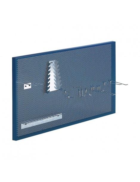 Pannelli lisci - cm 100x50h