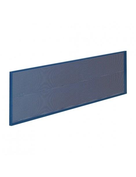 Pannelli lisci - cm 200x50h