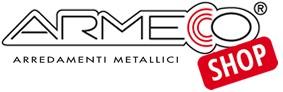 Armeco Arredamenti Metallici Corti Galbiate Srl